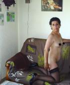 brigitte40
