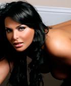 Daniela Model