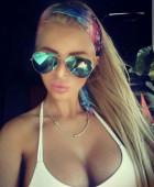 ANGELINA_LOVE
