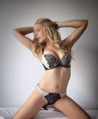 Kimberley Lux