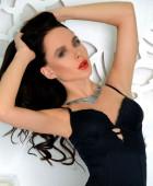 Istanbul Elite Model Kristina
