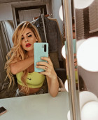 Vanessa-hot
