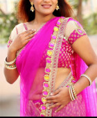 ANJALI AJUHA BEAUTY HOUSEWIFE