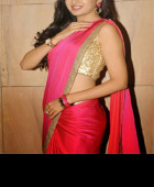 KAVYA ROY BEAUTY HOUSEWIFE