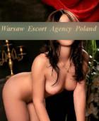 Marta Escort  Warsaw