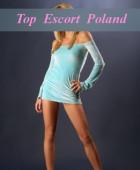 Elena Top Escort Poland