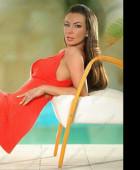 Adriana Grace