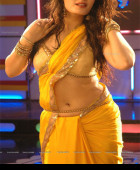JUHI PARMAR LUXURY HOUSEWIFE