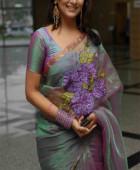 NIDHI GHANDHI