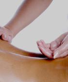 Professionelle Massagen und mehr