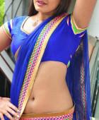 Nidhi Sinha