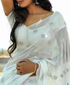 Neelam Bhandari