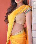 Miss Suhani
