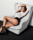 Angela Luxury Escort