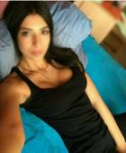 Alexsa