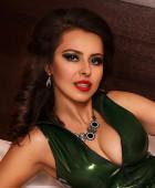 Mistress Lana