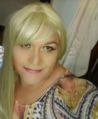 Raquel Alba