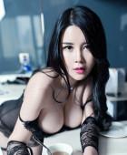 Ada Lin