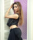 Mona Agarwal