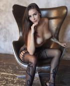 Alyona Reid