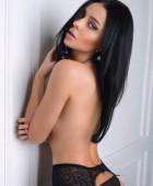 Ania Brunet