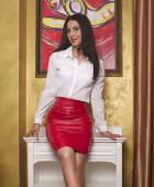 Vicky Vienna