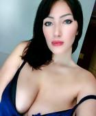 Katrina Truni