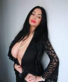 Emma Rossa