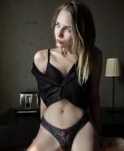Alina Model