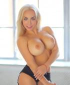 Alona Super Hot