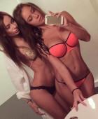 Duo Denisa Emilie