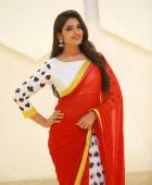 Meena Soni