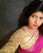 Thakshila