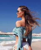 Carolina_GFE