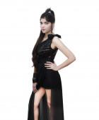 Miss Sonam