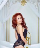 YOUNG Masha