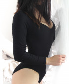 Veronica Gray