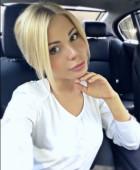 JENY_VIP