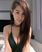 Sani_may