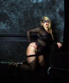 Mistress Helene Nuar
