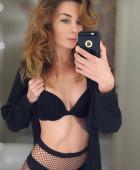 Miranda Amoor