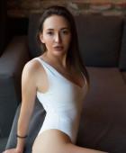 EVA_VIP