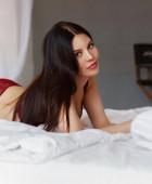 MariaLA