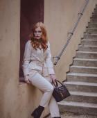 Barbara_Goldilocks