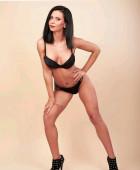 Sexy_Alissa