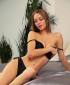 Sabrina SF