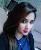 Miss Komal