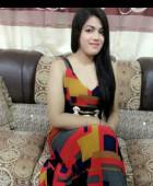 Miss Riya