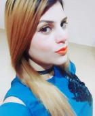 Miss Meera