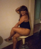 transexual brazil